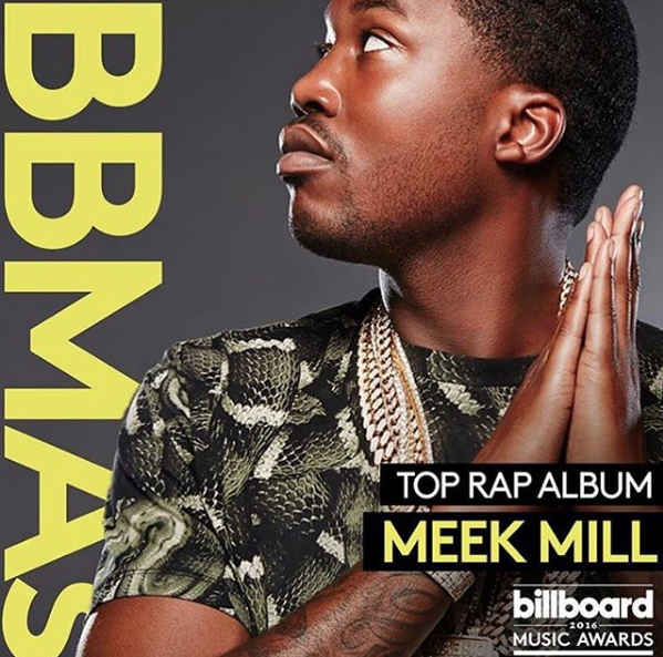Meek_Mill_Rap_Album_of_the_Year.png