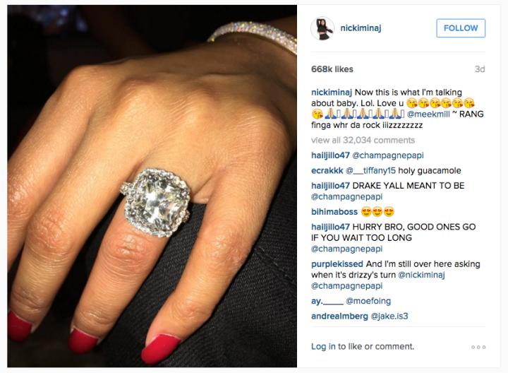 nicki-minaj-diamond-ring-instagram.png