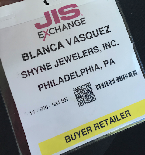 blanca_jck_badge