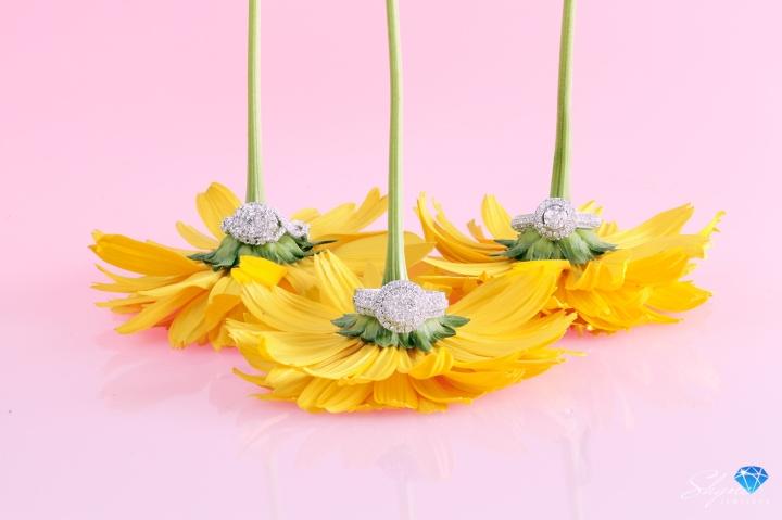flowers2 copy