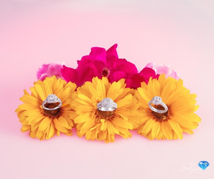 flowers4 copy