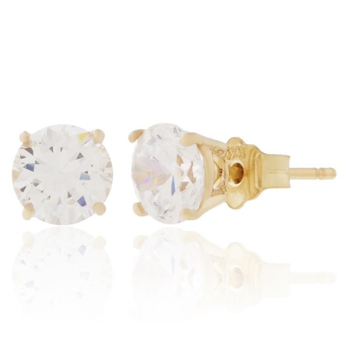 10k-sapphire-stud-earrings-1__31019.1469740482.1280.1280