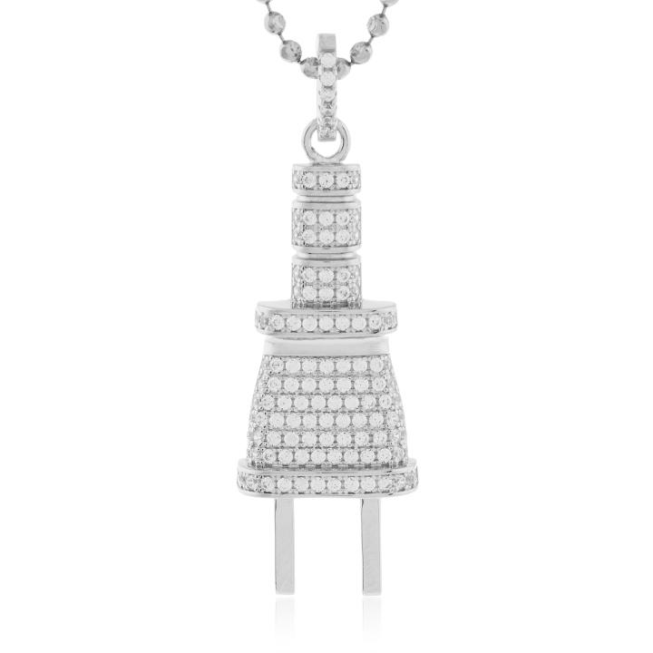 silver-round-plug-pendant-1__03970.1470158781.1280.1280