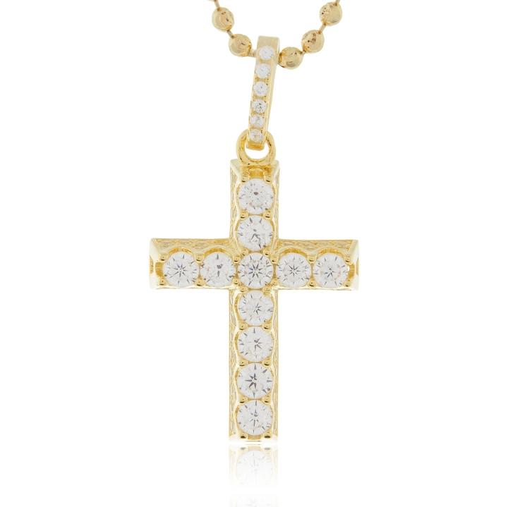 yellow-silver-sapphire-cross-1__97306.1470162938.1280.1280